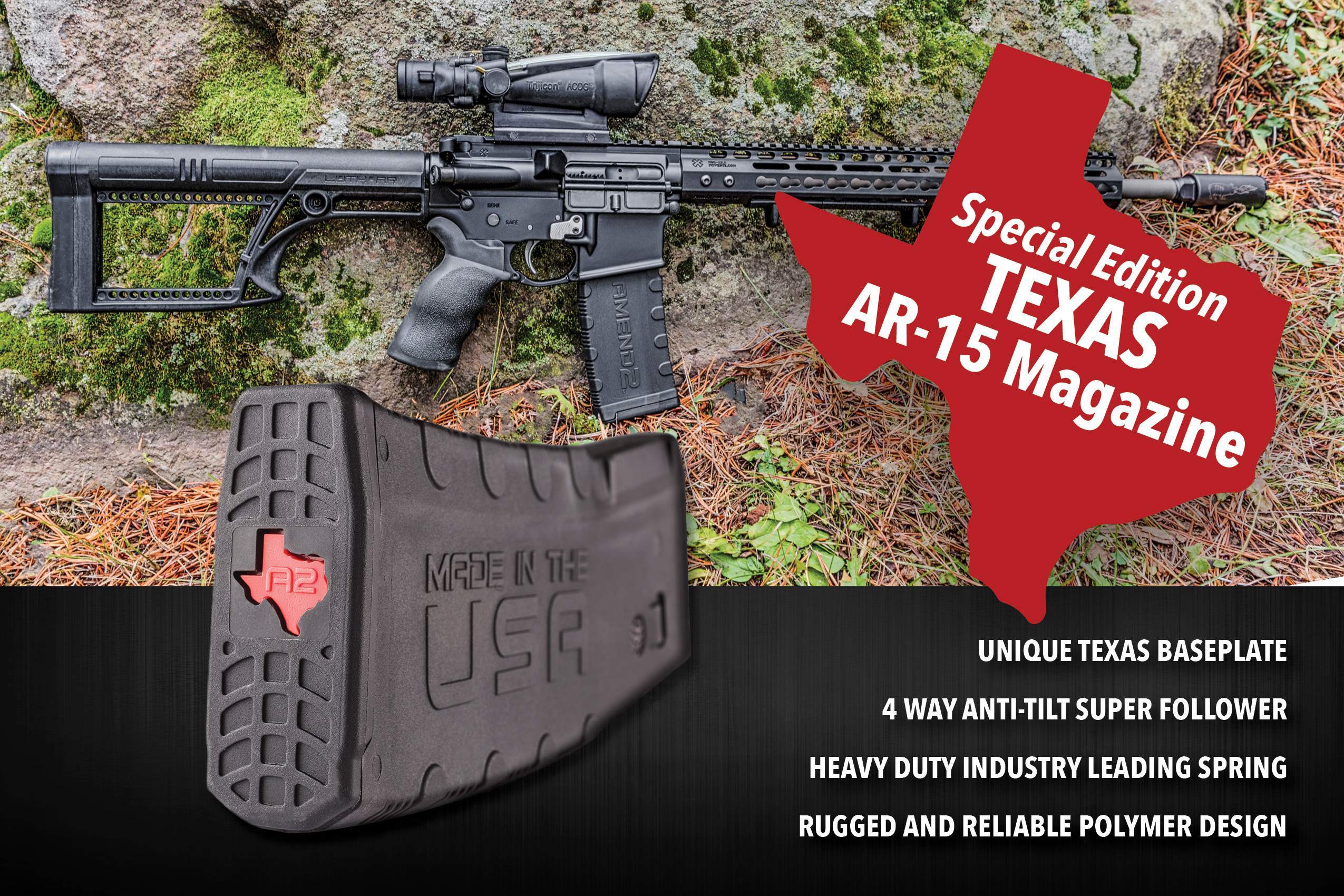 Amend2mags